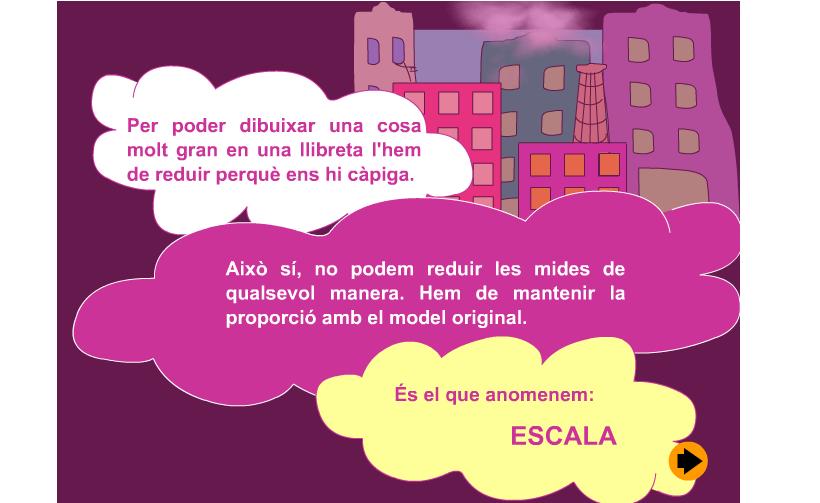 http://www.edu365.cat/primaria/muds/socials/escala/index.htm#