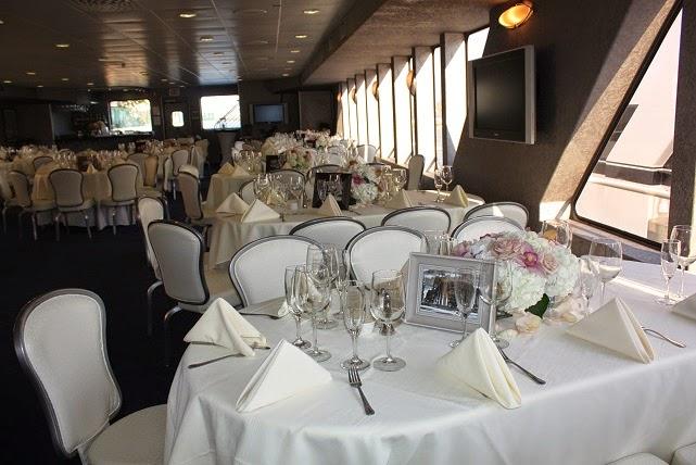 Del Rio Yachts Blog Party Boat Cruise Wedding Yacht