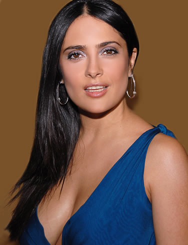 salma_hayek_picture_Fun_Hungama