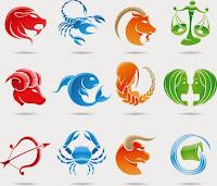 Inilah Arti Dari Zodiak