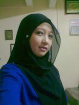 jan 2012