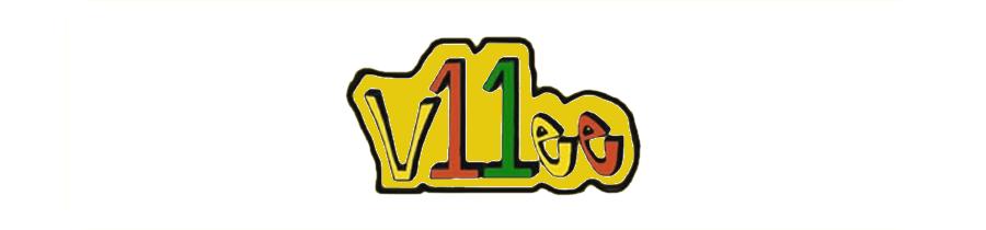 v11e.e