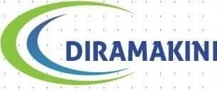 DIRAMAKINI BLOG | Trusted and Targeted News 24hrs