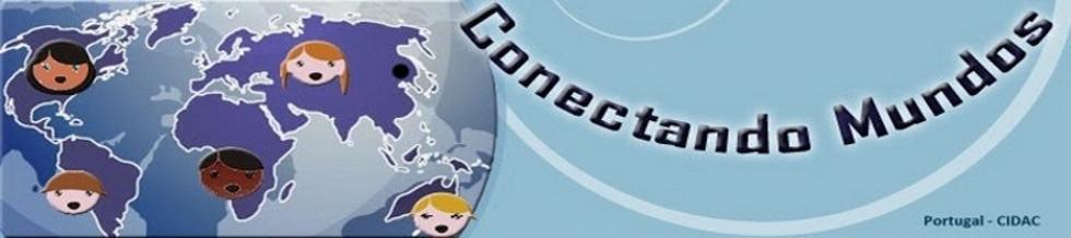 Conectando Mundos Pt