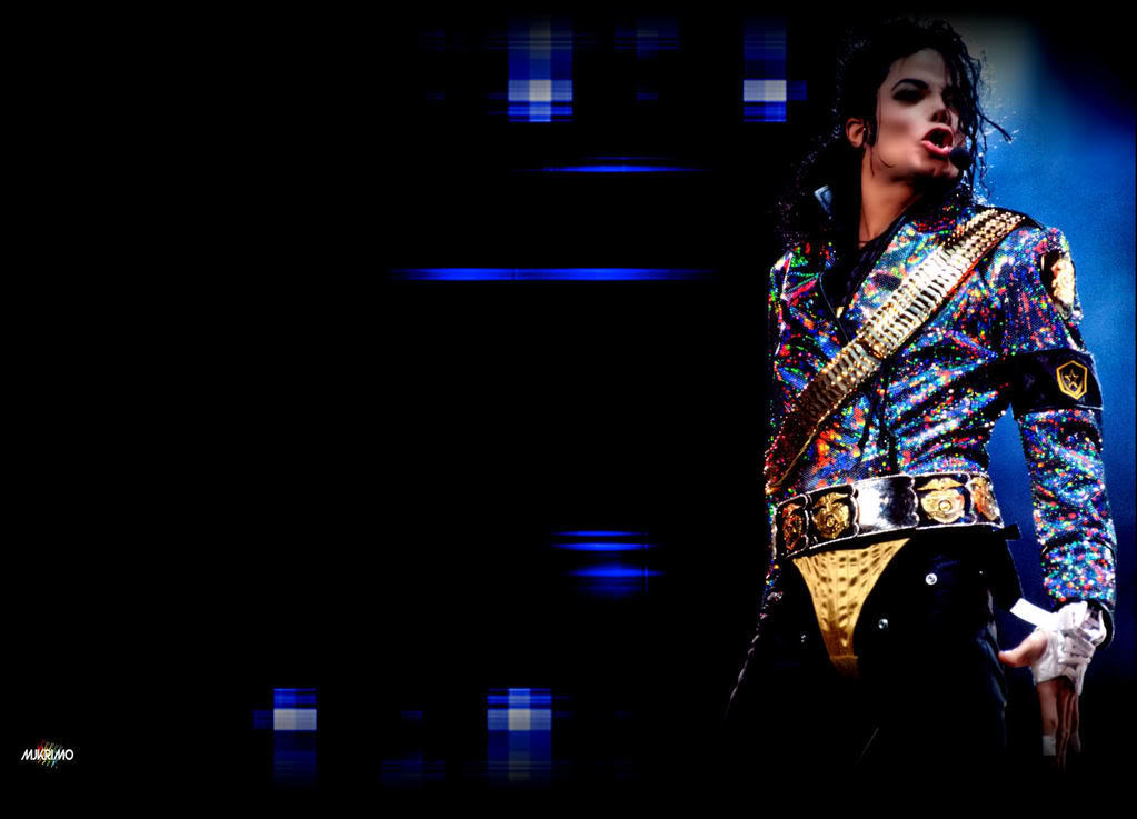 michael jackson wallpapers desktop wallpapers