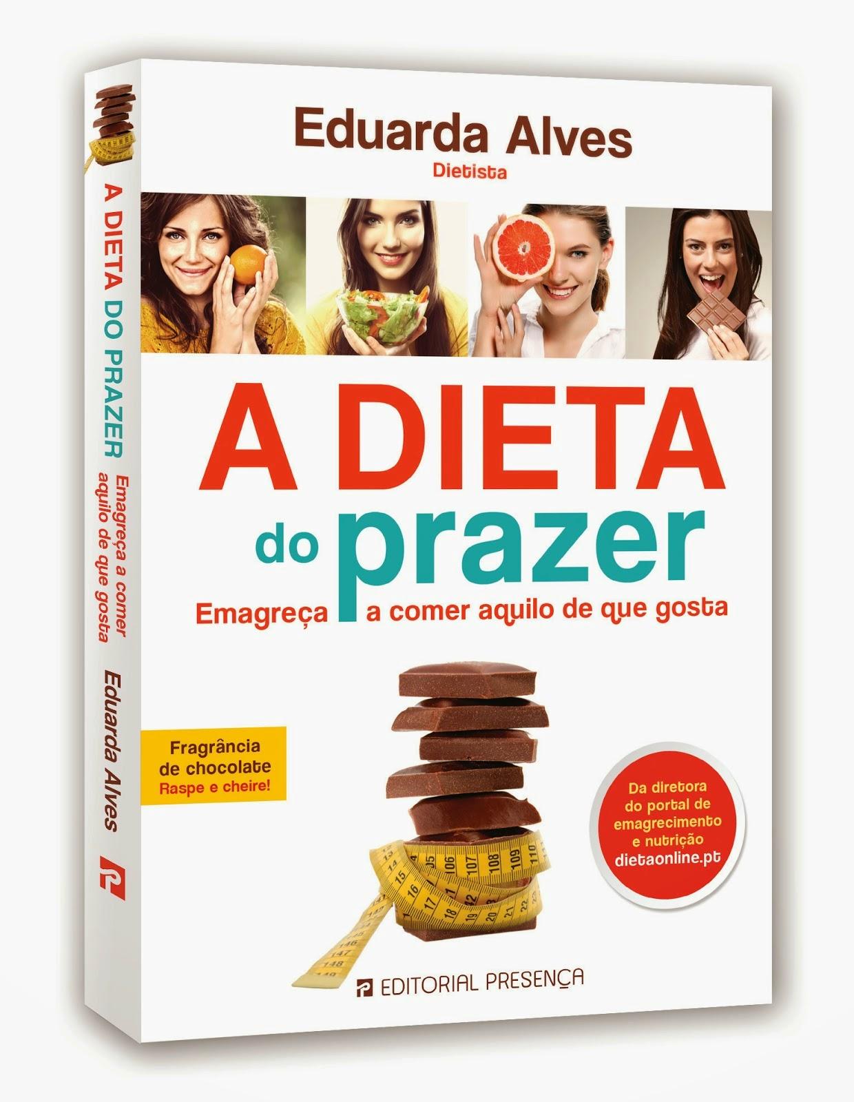 http://www.presenca.pt/livro/saude-e-familia/beleza/a-dieta-do-prazer/?