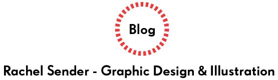 Rachel Sender's blog