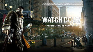 Free Download Watch Dogs Pc Game Full Version