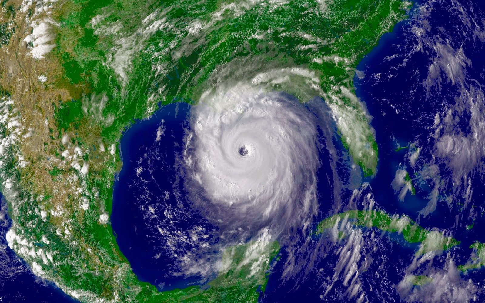 Qual a diferença entre clima e tempo meteorológico?