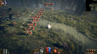 The Incredible Adventures Of Van Helsing Gameplay