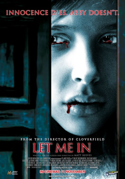 watch let me in online download let me in full movies. Black Bedroom Furniture Sets. Home Design Ideas
