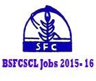 sfc-bihar-gov-in-bsfcscl-vacancy-2015-2016