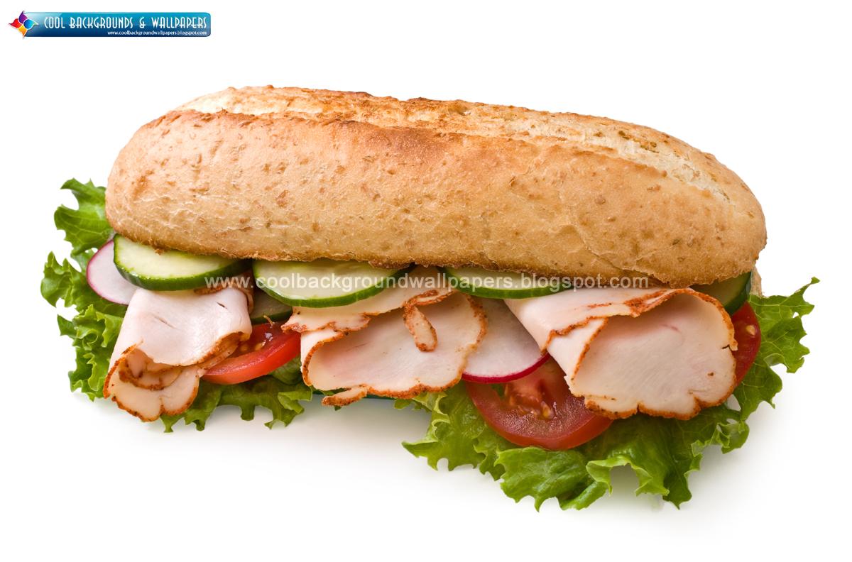 http://2.bp.blogspot.com/-lsWPrD5I9s0/Tk_sbigOQcI/AAAAAAAAME4/sYc4GhRRj8Y/s1600/Junk+Food+HD+Wallpapers+%25282%2529.jpg