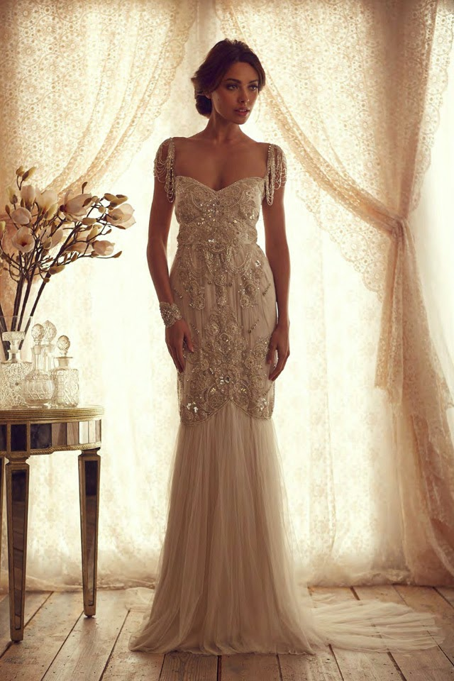 Here Are Some Of Our Favorite Wedding With Back Detail To Help You Your Bridal Gown Pin