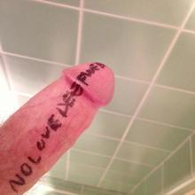 "DEATH GRIPS ""NO LOVE DEEP WEB"""