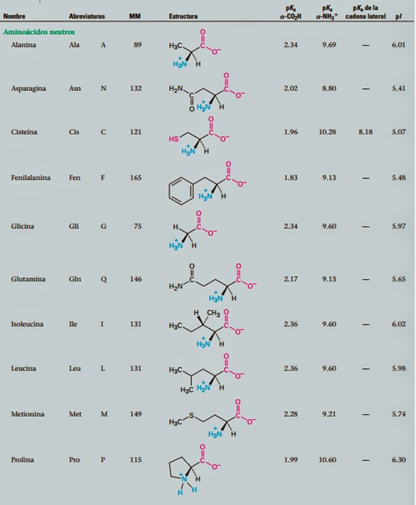 El estudio de la qu mica for La quimica y la cocina pdf