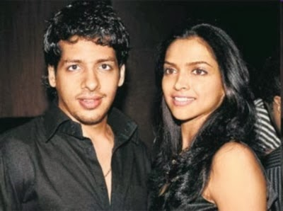Image result for deepika and nihar pandya