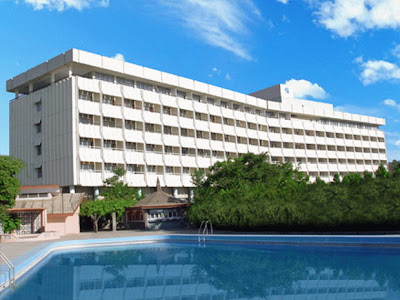 Kabul Afghanistan Hotels