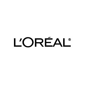 L'Oreal Internships and Jobs
