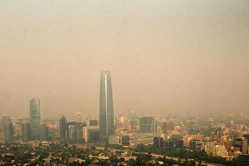 [Imagem: Fogo+em+florestas+faz+Chile+decretar+ale...tiago.jpeg]