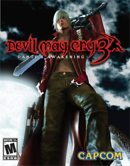 Download Devil May Cry 3 Special Edition 572 Mb Mediafire img