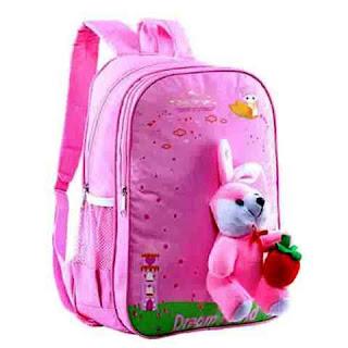 Tas Sekolah Untuk Anak SD