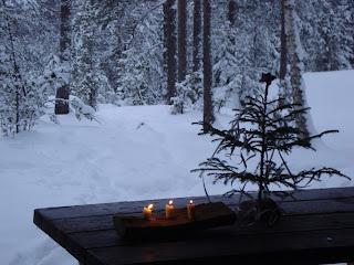 Joulu2010++ja+uudenvuodennuotio+026.jpg