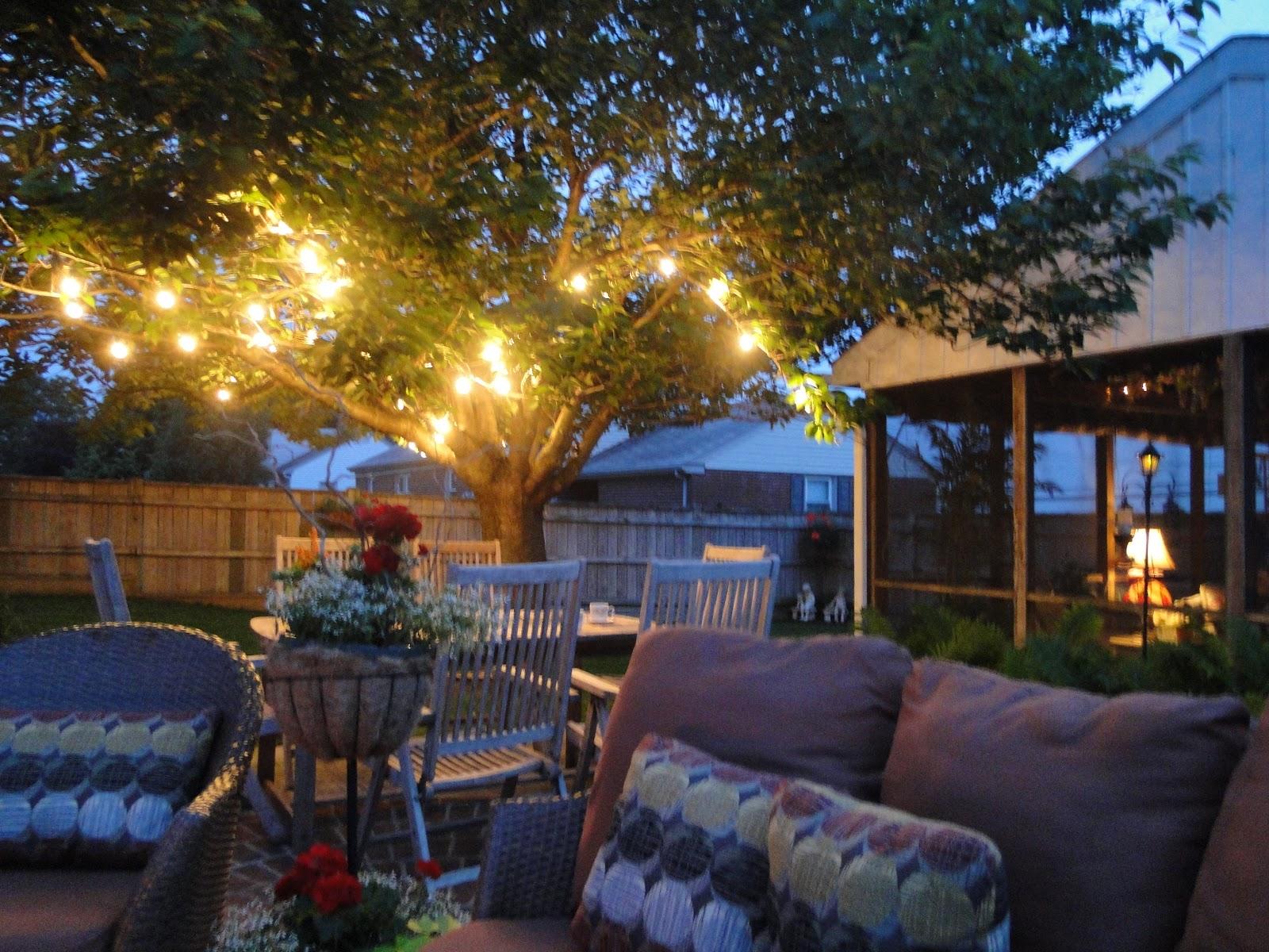 Garden Lights Lowes Shop Outdoor Lighting At Lowescom Shop Solar ...