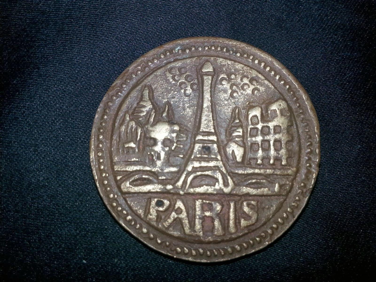 World War II Coins and Currency  joelscoinscom