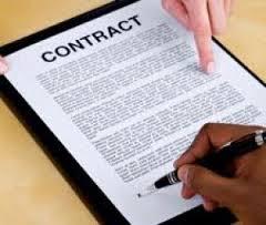 Hubungan Kerja Menurut UU Ketenagakerjaan