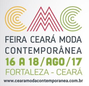Feira CMC 2017