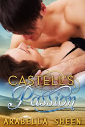 Castell's Passion