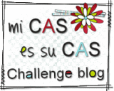 Mi Cas es su Cas