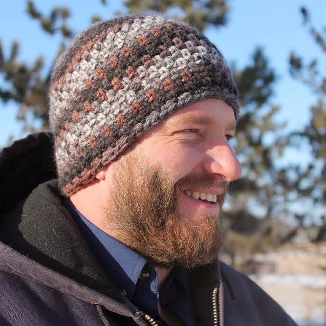 Crochet Patterns By Jennifer Awesome Crochet Hat Patterns For Men