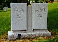 Rand Gravesite