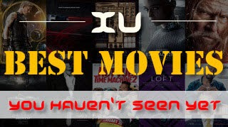 Best Movies You Haven't Seen