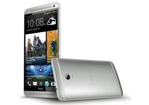 HTC One Max akan dirilis sekitar bulan Oktober