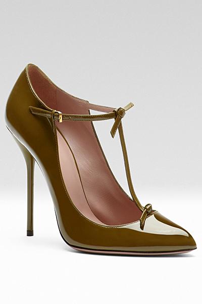 Gucci-elblogdepatricia-zapatos-shoes-calzado-scarpe-calzature-chaussures