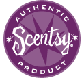 My Scentsy Page