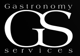 Gastronomy  services