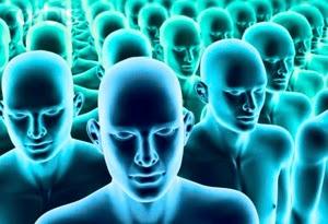Se oponen a Clonación Humana