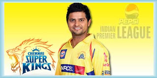 suresh raina odis profile t20 profile ipl profile clt20 profile test profile and records