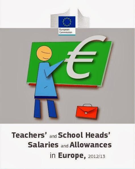 http://eacea.ec.europa.eu