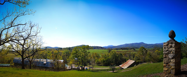 mount vernon farm edding venue whysall photography
