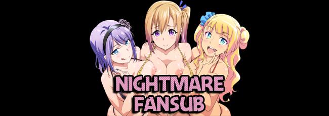 Nightmare Fansub