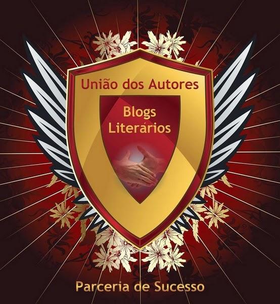 Renovando Parcerias: União dos Autores
