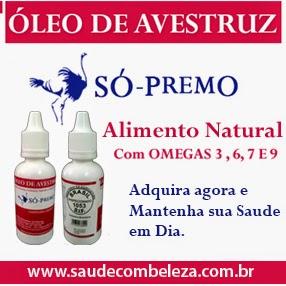 www.saudecombeleza.com.br
