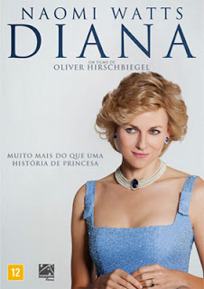 Diana - BDRip Dual Áudio