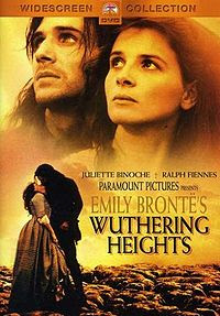 Cumbres borrascosas: Wuthering Heights (1992) Español