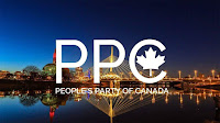 click pic - People's Party of Canada